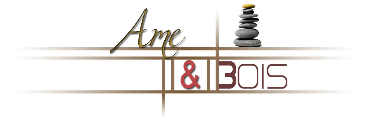 Logo Ame et Bois