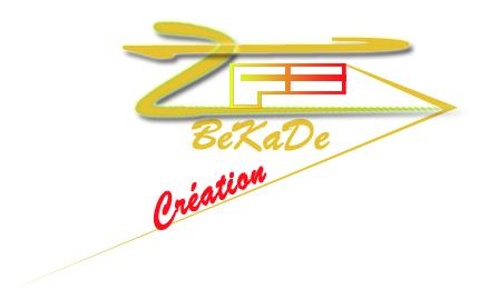 Logo disponible